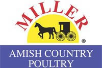Miller Amish Country Poultry