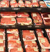 Fresh Meat